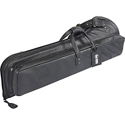 "Gard Mid-Suspension 9"" Bell Bass Trombone Gig Bag (23-MLK)"