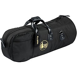 Gard Mid-Suspension Alto/Tenor Horn Gig Bag (45-MSK)