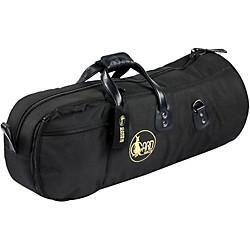 Gard Mid-Suspension Baritone Horn Gig Bag (44-MSK)
