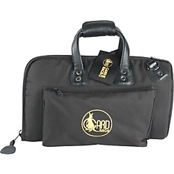 Gard Mid-Suspension Cornet Gig Bag (3-MSK)