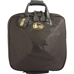 Gard Mid-Suspension Detachable Bell French Horn Gig Bag (42-MSK)