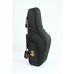 Gard Mid-Suspension EM Alto Saxophone Gig Bag (104-MSK)
