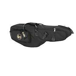 Gard Mid-Suspension EM Tenor Saxophone Gig Bag (105-MSK)
