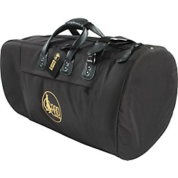 Gard Mid-Suspension Euphonium Gig Bag (51-MSK)