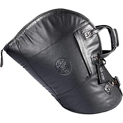 Gard Mid-Suspension Fixed Bell French Horn Gig Bag (41-MLK)