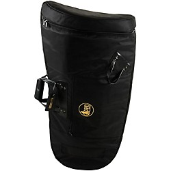 Gard Mid-Suspension Small Tuba Gig Bag (61-MSK)