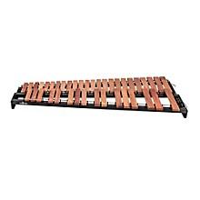 Majestic Gateway Series 3.3 Octave Padauk Bar Practice Marimba