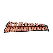 Majestic Gateway Series 3.5 Octave Padauk Bar Practice Xylophone