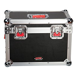 Gator ATA Tour Midsize Lunchbox Amp Case (G-TOURMINIHEAD2)