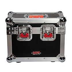Gator ATA Tour Small Lunchbox Amp Case (G-TOURMINIHEAD1)