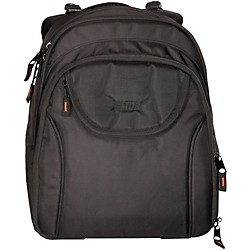 Gator Club Back Pack (G-CLUB BAKPAK-SM)