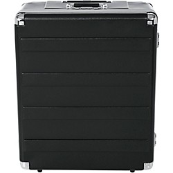 Gator G-MIX ATA Deluxe Rolling Mixer or Equipment Case (G-MIX 19X21)