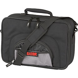 Gator G-MULTIFX - Medium Guitar Effects Pedal Bag (G-MULTIFX-1510)