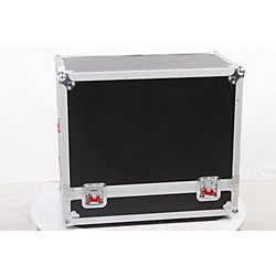 Gator G-TOUR AMP 2226 - ATA-Style Combo Amp Road Case with Adjustable Foam Interior (USED005002 G-TOUR AMP 222)