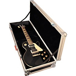 Gator G-TOUR LPS Guitar Flight Case (G-TOUR LPS)