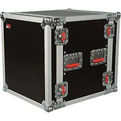 Gator G-Tour 12U ATA Rack Road Case (G-TOUR 12U)