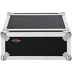 Gator G-Tour 4U ATA Rack Flight Case (G-TOUR 4U)