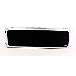 Gator G-Tour 88 Slim Keyboard Flight Case (USED005012 G-TOUR 88 SLIM)