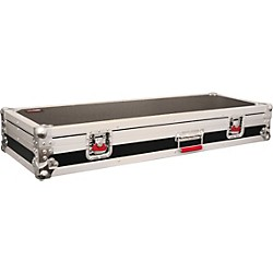 Gator G-Tour ATA Bass Flight Case (G-TOUR BASS)