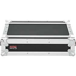 Gator G-Tour EFX 2 ATA Shallow Rack Road Case (G-Tour EFX 2)