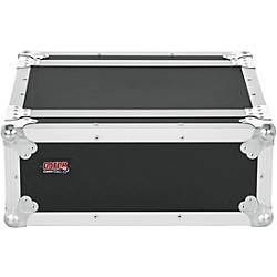 Gator G-Tour EFX 4 ATA Shallow Rack Road Case (G-Tour EFX 4)