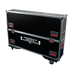 Gator G-Tour LCD Monitor Case (G-TOURLCDV2-3743)
