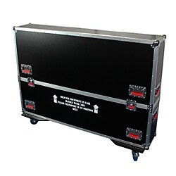 Gator G-Tour LCD Monitor Case (G-TOURLCDV2-5055)