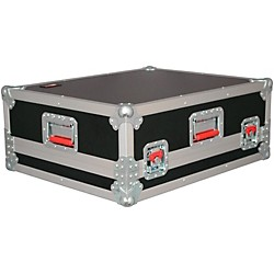 Gator G-Tour Mixer Road Case (G-Tour 20X25)