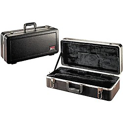 Gator GC Molded ABS Trumpet Case (GC-Trumpet)