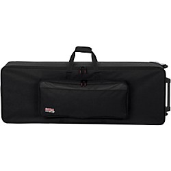 Gator GK-76 76-Key Lightweight Keyboard Case (GK-76-544761)