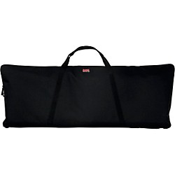 Gator GKBE-76 76-Note Economy Keyboard Gig Bag (GKBE-76)