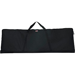Gator GKBE-88 88-Note Economy Keyboard Gig Bag (GKBE-88)