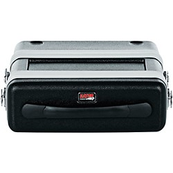 Gator GM-1WP ATA Wireless Microphone System Case (GM-1WP)