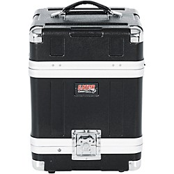 Gator GM-4WR 4 Wireless Mic System Case (GM-4WR)