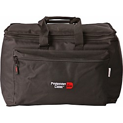 Gator GP-40 Percussion and Equipment Bag (GP-40)