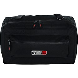 Gator GP-66 Bongo and Drum Accessory Case (GP-66)