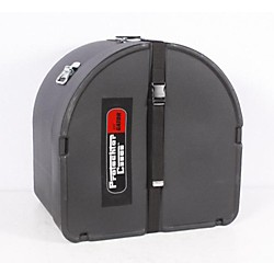 Gator GP-D Roto Mold Bass Drum Case (USED005001 GP-D18x22)