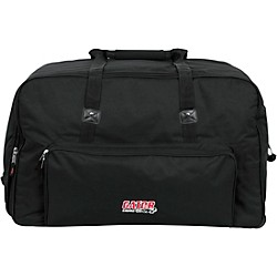 Gator GPA-715 Speaker Bag (GPA-715)