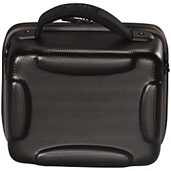 Gator GU-0907-05-DF Lightweight Rigid Polymer Carry Case (GU-0907-05-DF)