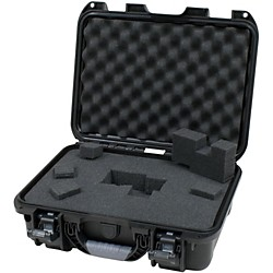 Gator GU-1510-06-WPDF Waterproof Injection Molded Case (GU-1510-06-WPDF)