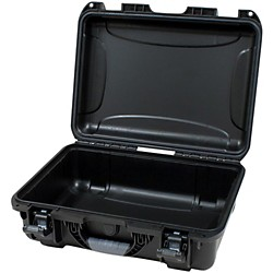 Gator GU-1711-06-WPNF Waterproof Injection Molded Case (GU-1711-06-WPNF)
