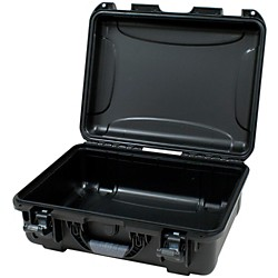 Gator GU-1813-06-WPNF Waterproof Injection Molded Case (GU-1813-06-WPNF)