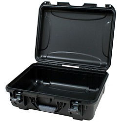 Gator GU-2011-07-WPNF Waterproof Injection Molded Case (GU-2011-07-WPNF)