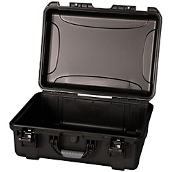 Gator GU-2014-08-WPNF Waterproof Injection Molded Case (GU-2014-08-WPNF)