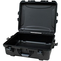 Gator GU-2217-08-WPNF Waterproof Injection Molded Case (GU-2217-08-WPNF)