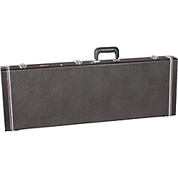 Gator GW-Elec Laminated Wood Electric Guitar Case (GW-Elec)