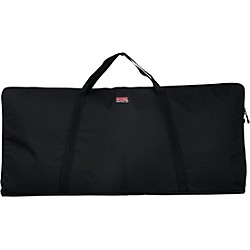 Gator Keyboard Bag for 49-Note Keyboards (GKBE-49)