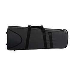 Gator Lightweight F Attachment Trombone Case (GL-TROMBONE-F)