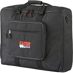 Gator Mixer Bag (G-MIX-B 2118)