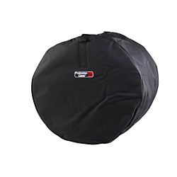 Gator Padded Bass Drum Bag (GP-2018BD)